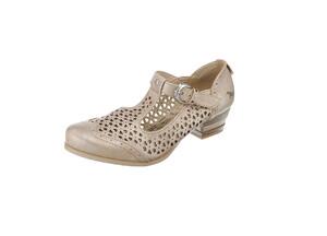 Magassarkú női cipők - mustang shoes a261d135a4