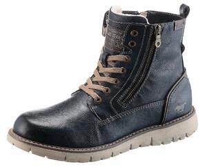 Mustang cipő   farmernadrág webáruház online Tavasz 2019 9c22b8e860