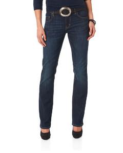 Mustang Jeans női farmernadrág Sissy Boot 520-5220-593 W L 27  ... f0d6f60e41