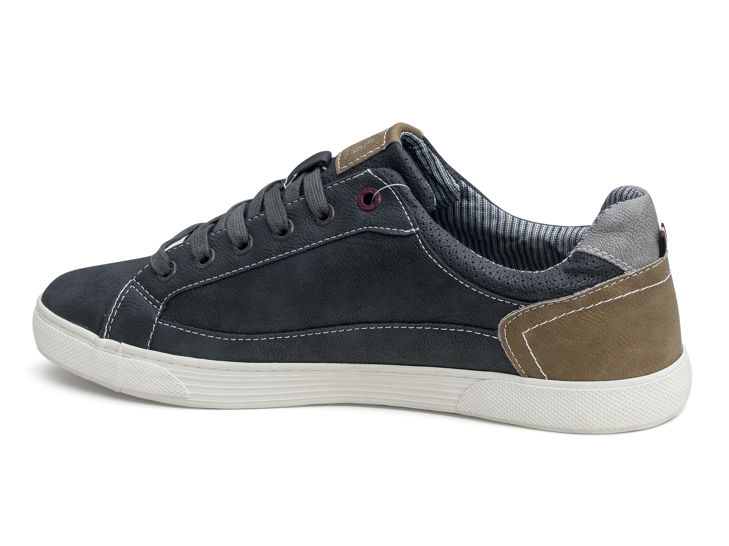 ... Mustang boty shoes buty schuhe topánky chaussure cipő čevlje schoenen  scarpe zapatos batai pantofi sko skor ... bcbf4b1619